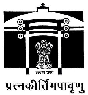 ASI-Archaeological_Survey_of_India