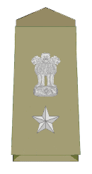 SP police level 12